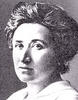 Rosa Luxemburg had her doubts