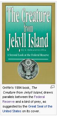 jekyll-book