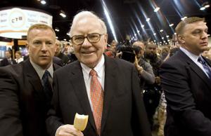 buffetts-war